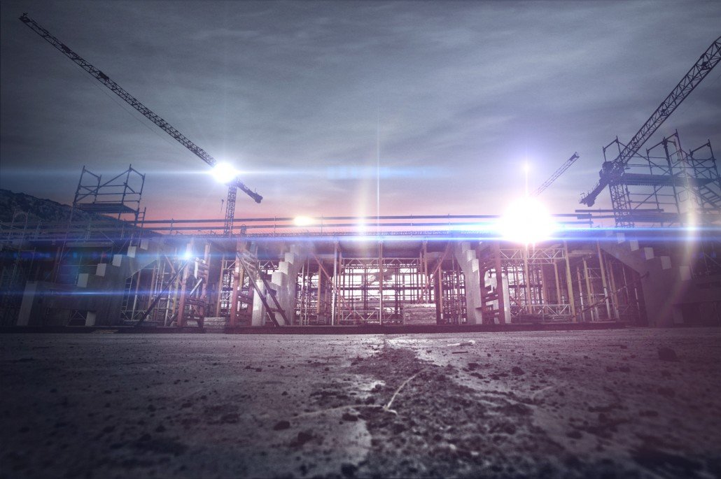 Baustelle_Stades_de_Bienne